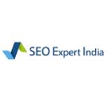 SEO Expert India