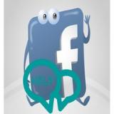 Facebook TechSupport