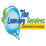 The Laundry Services
