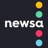 Best News Aggregator