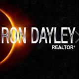 Ron Dayley