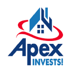 Apexinvests
