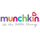 Munchkin Inc
