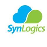 synlogics