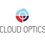 cloudoptics