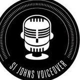 Si Johns Voice Over