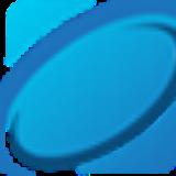 Torc Webdesign