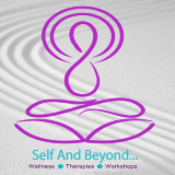 Self and Beyond