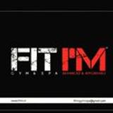 Fit I'M Gym