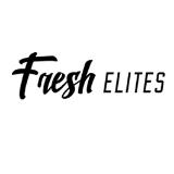 Fresh Elites