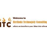Herlinda Technology Consulting