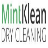 Mintklean Dry Cleaning