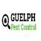 Guelph Pest Control