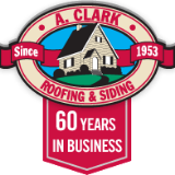 A. Clark Roofing - Calgary
