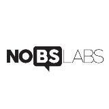No BS LABS