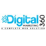 DigitalMarketing360