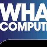 whatcomputer