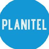 Planitel