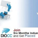 diocc.info