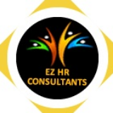 EZ HR Consultants