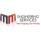 MM Engineering