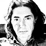 John Nassar