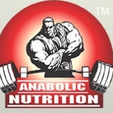 Anabolic Nutrition