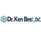 Dr. Ken Best
