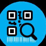 QR Code Reader and Scanner App Online