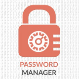 Password Manager App to Protect Password