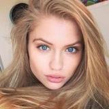 Tayla Larkin