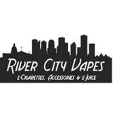 River City Vapes