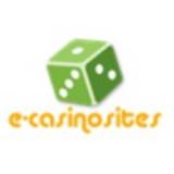 e-casinosites