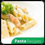 Easy Pasta Recipes App to make pasta salad at home