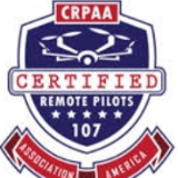 Certified Remote Pilots Association of America - CRPAA