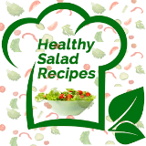 Salad Recipes App For Lose Weight