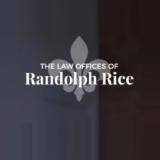 lawofficesofrandolphrice@gmail.com