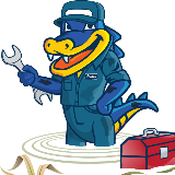 Hostgator Reviews