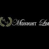 Midnight Limos Services Inc
