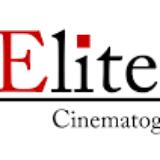 elitefilming
