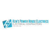 Ken's Power House Electrics