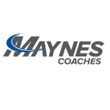 Maynes Coaches
