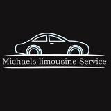 Michaels Limousine Service