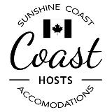 Coast Hosts