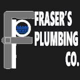 Fraser's Plumbing Co