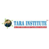 TIPL Coaching
