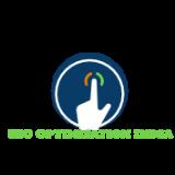 seooptimizationindia