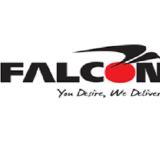 falconworld