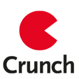 Extracrunch