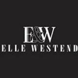 Elle Westend